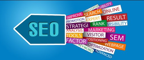 7 Quick Tips to Make Your Website SEO-Friendly